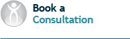 Book a consultation with the Red Roof Clinic Podiatrist Lincoln, Lincolnshire